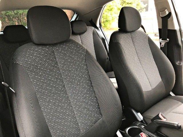 Hyundai - Hb20 1.0 Confort Plus 2018 - Foto 2