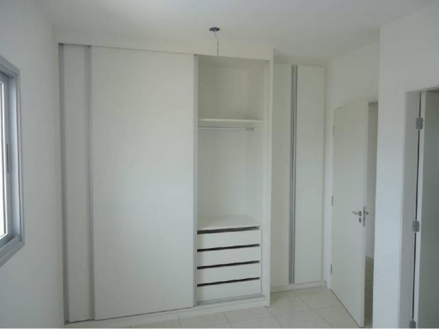 Apartamento à venda com 3 dormitórios em Santa helena, Cuiaba cod:21957 - Foto 19