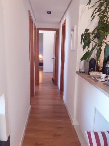Apartamento à venda com 3 dormitórios em Vila jardim, Porto alegre cod:8047 - Foto 16