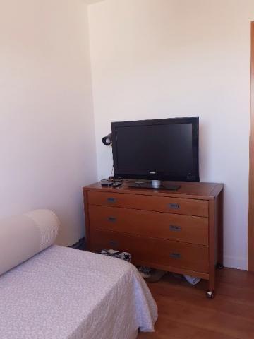 Apartamento à venda com 3 dormitórios em Vila jardim, Porto alegre cod:8047 - Foto 15