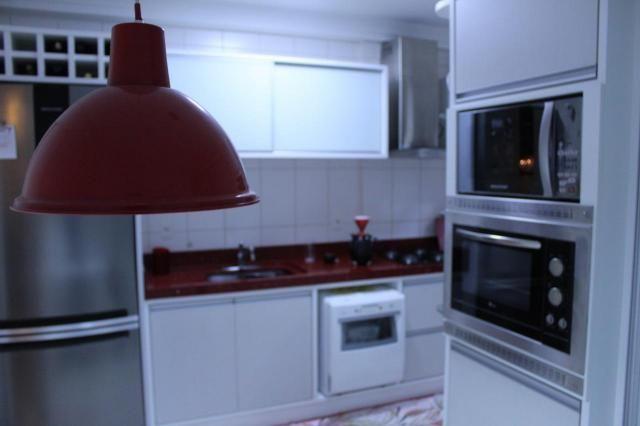Apartamento para Venda em São José, Kobrasol, 4 dormitórios, 1 suíte, 2 banheiros, 1 vaga - Foto 4
