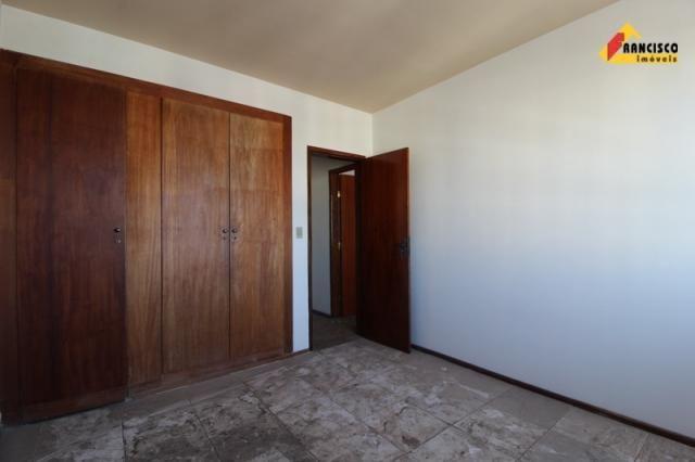 Apartamento para aluguel, 3 quartos, 1 suíte, Centro - Divinópolis/MG - Foto 13
