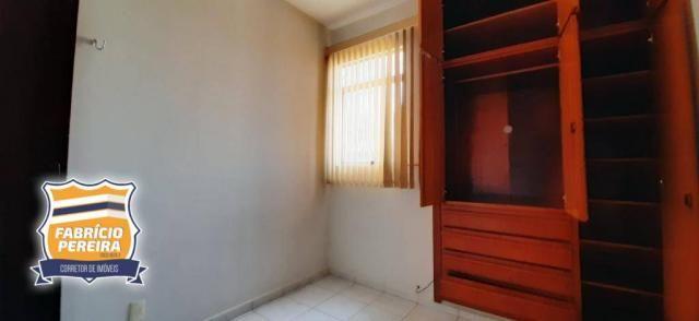 Apartamento no Do Bú 6, com 2 dormitórios - Foto 17