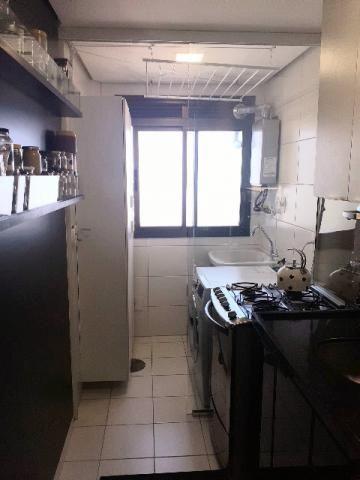 Apartamento à venda com 3 dormitórios em Vila jardim, Porto alegre cod:8047 - Foto 17