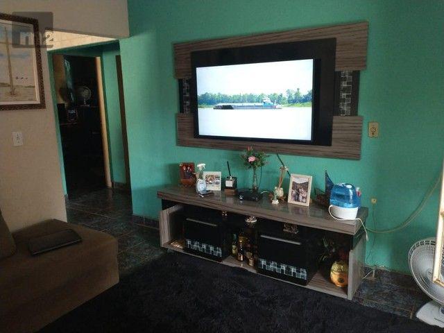 Casa à venda com 2 dormitórios em Vila santa rita, Goiânia cod:M22CS1250 - Foto 8