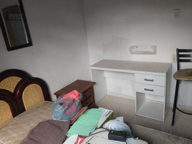 Casa à venda com 2 dormitórios em Vila santa rita, Goiânia cod:M22CS1250 - Foto 18