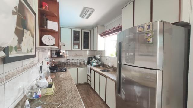 Casa para alugar com 3 dormitórios em Costa e silva, Joinville cod:09678.001 - Foto 9