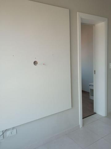 Apartamento à venda com 1 dormitórios em São francisco, Curitiba cod:LIV-12750 - Foto 8
