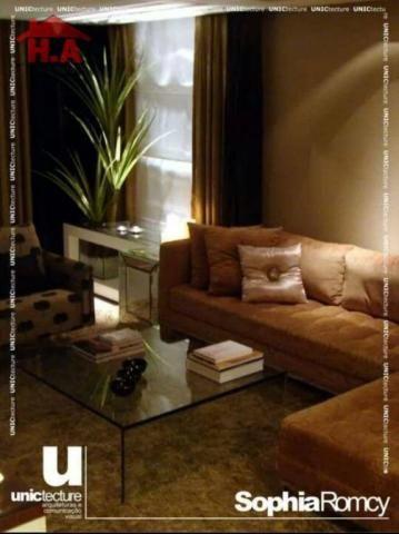 Casa com 3 dormitórios à venda por R$ 799.000 - Coité - Eusébio/CE - Foto 15