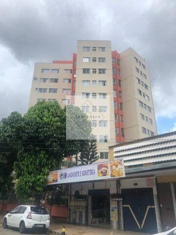 Apartamento no Setor Universitário/Vila Nova !! 2 Quartos !! - Foto 6