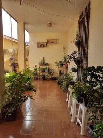 Sobrado com 4 dormitórios à venda, 335 m² por R$ 1.900.000,00 - Vila Carolina - Rio Verde/ - Foto 2