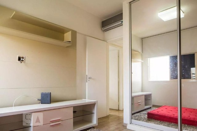 Apartamento todo reformado com vista panorâmica.  - Foto 11