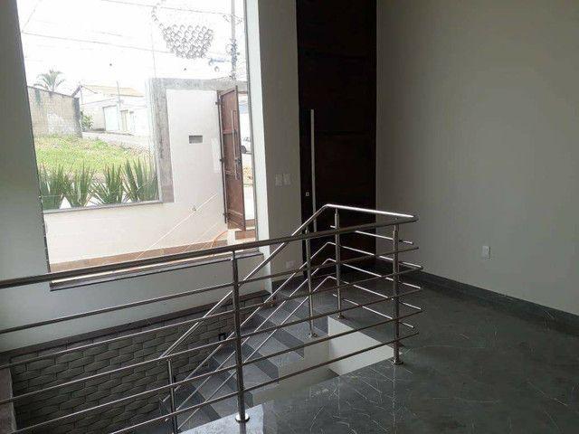 CASA DE ALTO PADRÃO E SOFISTICAÇÃO - Varginha - Venda. - Foto 3