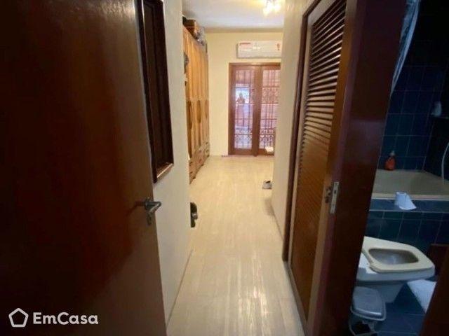 casa com 2 quartos em barbados colatina *karina* - Foto 6