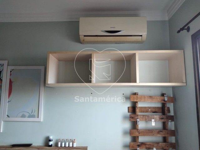 Casa para alugar com 4 dormitórios em Centro, Londrina cod:16066.001 - Foto 16