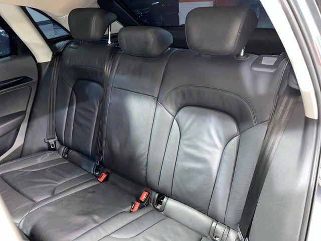 Audi Q3 - Foto 9