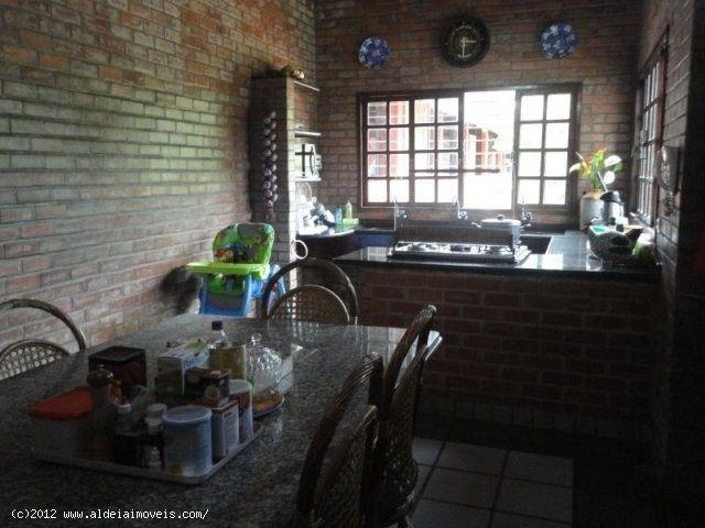 Chácara com 4.000 m² em Aldeia - Foto 7