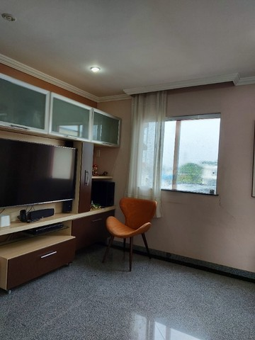 Apartamento 3 quartos - Residencial Renata - Cachoeirinha - Foto 16