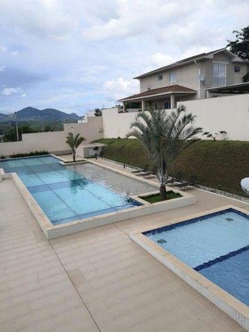 Casa Duplex para Venda, Colatina / ES. Ref: 1244 - Foto 15