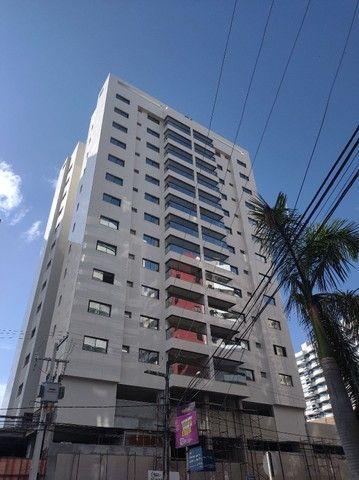 Garcia Prime Residence ,últimas unidades disponiveis apartir *de R$650 Mil* - Foto 19