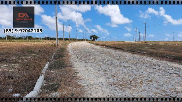Parque Ageu Galdino Loteamento &¨%$ - Foto 8