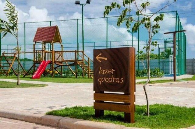 FB - Oportunidade!!! Bangalô no Nui supreme - 5 quartos - Foto 4