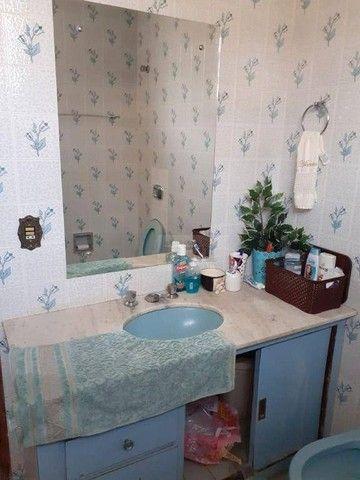 Sobrado com 4 dormitórios à venda, 335 m² por R$ 1.900.000,00 - Vila Carolina - Rio Verde/ - Foto 18