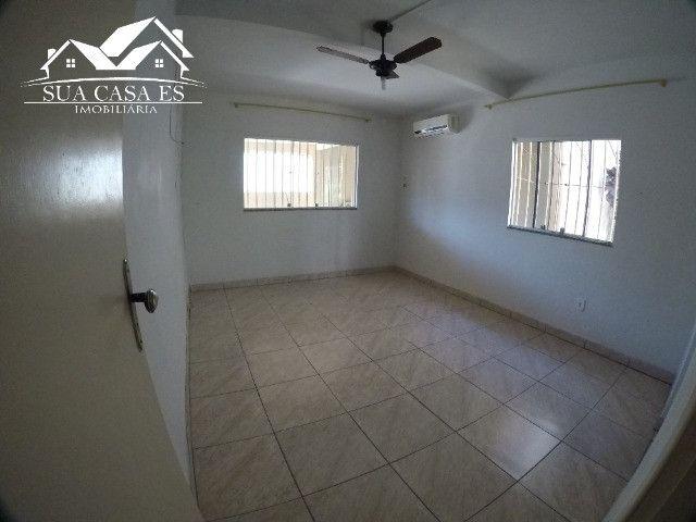 RQ-Casa Individual no P.R.Laranjeiras 02 quartos Próximo ao Hospital Dório Silva - Foto 3