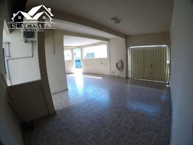 RQ-Casa Individual no P.R.Laranjeiras 02 quartos Próximo ao Hospital Dório Silva - Foto 16