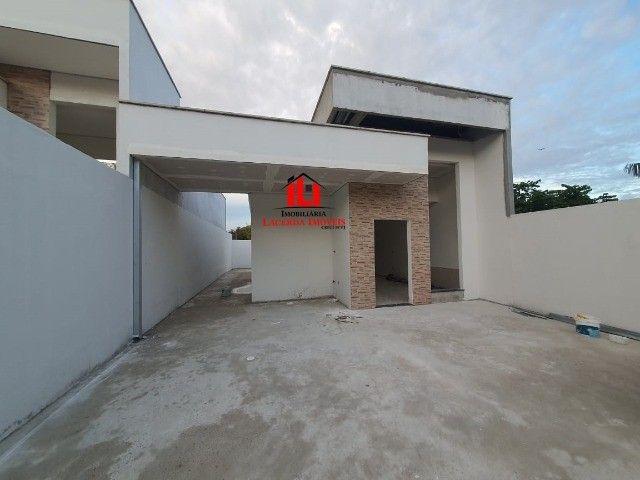 Casa No Conjunto Águas Claras 1 // 02 quartos sendo 01 suíte  - Foto 14