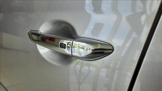 Hyundai Hb20x 1.6 16v Diamond Plus - Foto 15