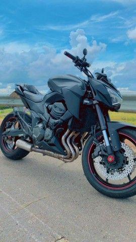 Oportunidade Z800 ABS Top - Foto 6