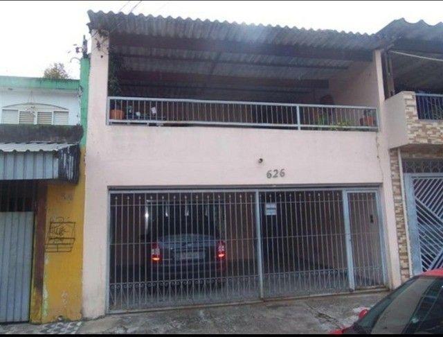 casa no ipsep 3 quartos 2 banheiro garagem terraço com sinal de 14.400,00 + parcelas