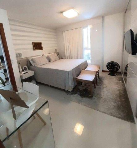 Casa Duplex para Venda, Colatina / ES. Ref: 1244 - Foto 4