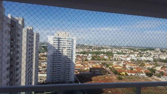 Apartamento com 3 quartos no Condomínio Clube Invent Joy - Bairro Residencial Eldorado em - Foto 4