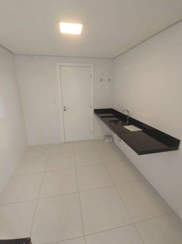 Garcia Prime Residence ,últimas unidades disponiveis apartir *de R$650 Mil* - Foto 8