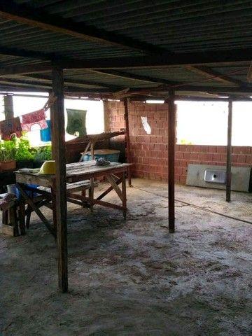 Casa em Colatina  - Foto 3