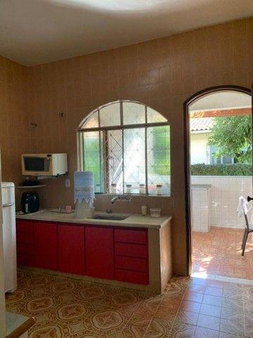 Casa para Venda, Colatina / ES. Ref: 1278 - Foto 7