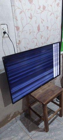 SmartTV- AOC - Foto 4