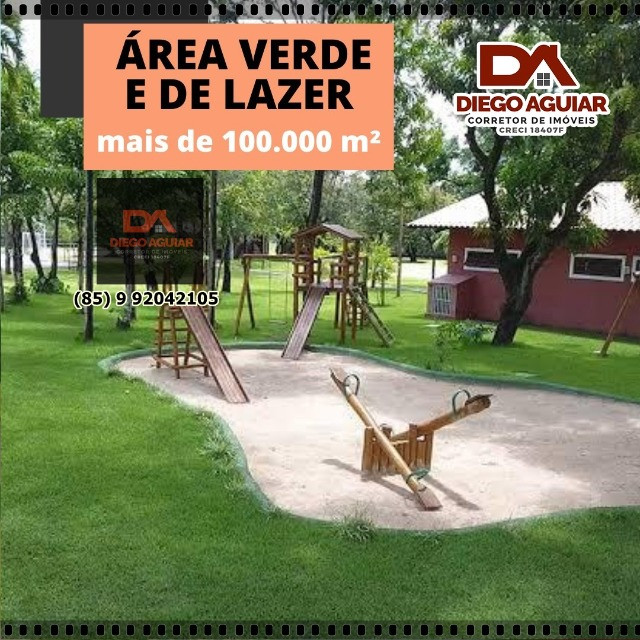Fazenda Imperial Loteamento %$#@ - Foto 16