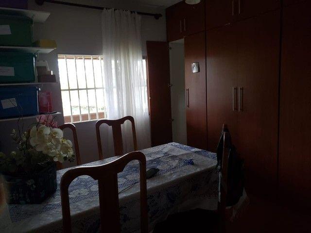 Casa à venda com 3 dormitórios em Santa rosa, Belo horizonte cod:4348 - Foto 11