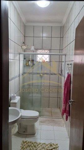 Casa com 3 quartos - Bairro Centro Sul em Várzea Grande - Foto 12
