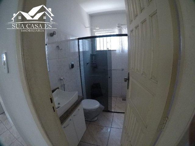 RQ-Casa Individual no P.R.Laranjeiras 02 quartos Próximo ao Hospital Dório Silva - Foto 14