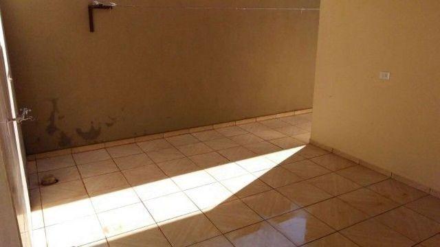 VENDA | Casa, com 2 quartos em JD PIONEIROS, PAIÇANDU - Foto 14