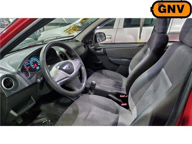 Chevrolet Celta 2013 1.0 mpfi lt 8v flex 4p manual - Foto 8