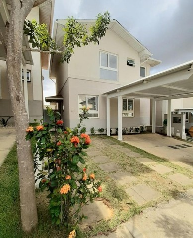 Casa Duplex para Venda, Colatina / ES. Ref: 1244