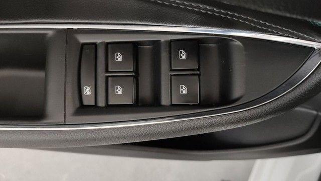 CRUZE LT 1.4 16V Turbo Flex 4p Aut. - Foto 19