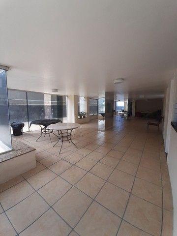 Apartamento 4 quartos,  Av boa viagem  - Foto 6