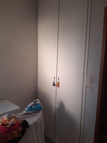 Apartamento 3 quartos em Piedade - Foto 6