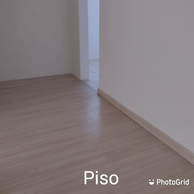 Aproveite essa oportunidade grande Apartamento em Campo Grande! - Foto 6